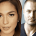 Derek Ramsay and Andrea Torres ignite split rumours as they unfollow each other on social media