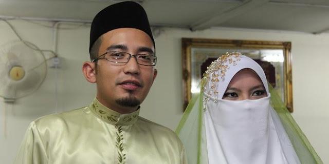 Bagaimana Hukumnya Berhubungan Suami Istri Di Malam Ramadhan? Berikut Ini Penjelasannya !!