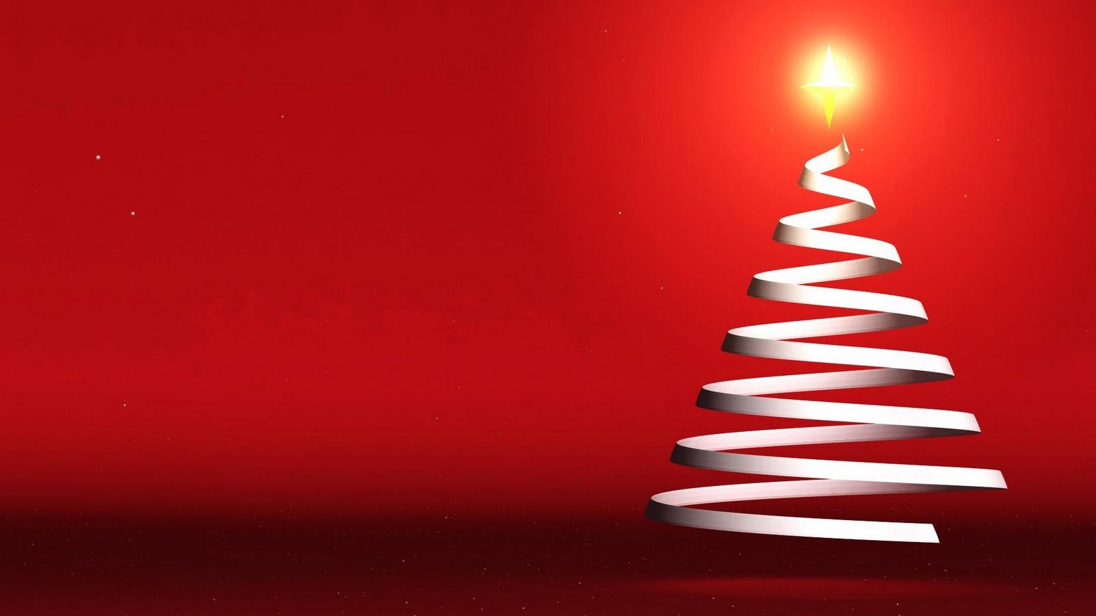 Kerst Achtergronden | HD Wallpapers Wallpapers Kerst Achtergronden