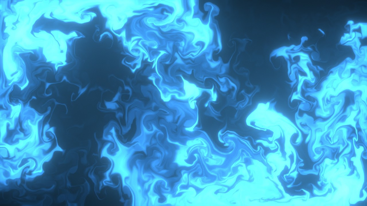 Abstract Fluid Fire Background for free - Background:69