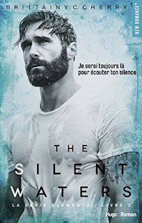 http://lachroniquedespassions.blogspot.fr/2017/05/elements-tome-3-silent-waters-de.html