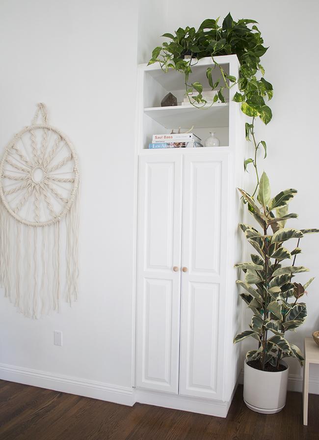diy-reforma-puertas-armario