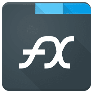 File Explorer (Plus / Root) 5.1.3.0 APK