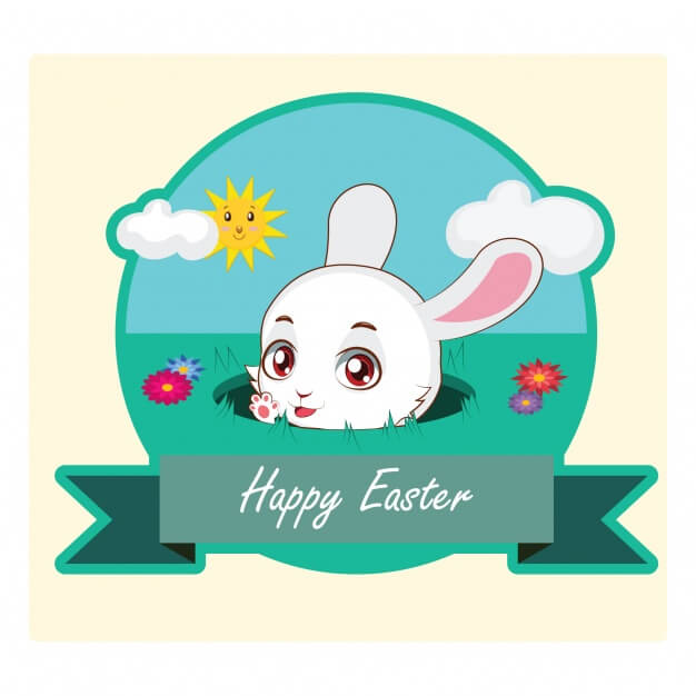 Easter Pics and Easter Pics Download