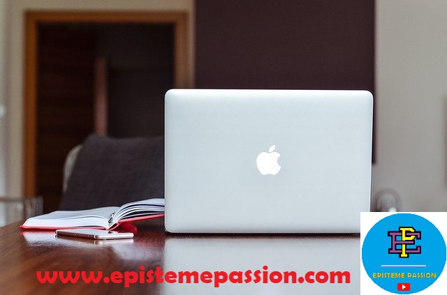 laptop-education-home-study-apple-charlotte-mason
