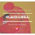 Story Contest For Vidmate Win Flipkart Vouchers Free