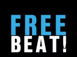 FREEBEAT: DJ Ozone ~ Dance To The Beat
