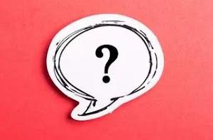 Soalan-soalan yg sukar untuk ditanya sebelum memulakan perniagaan kalian sendiri