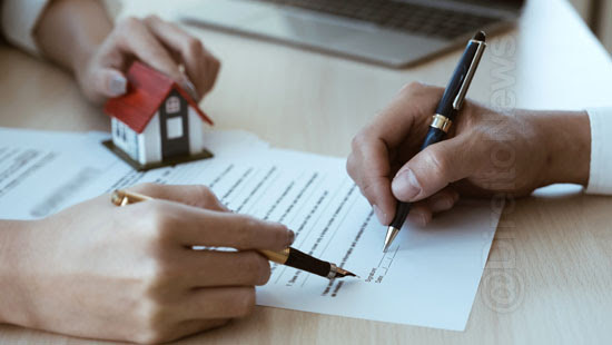 stj autoriza inventario extrajudicial testamento direito