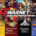 GWarnet Gold Terbaru Desember 2017