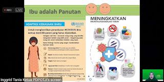 Apa itu imunomodulator herbal, apa itu imugard, cara konsumsi imugard, dosis penggunaan imugard, kandungan imugard, imugard boleh dikonsumsi siapa saja, apakah imugard boleh dikonsumsi anak-anak, siapa yang boleh konsumsi imugard, imugard beli dimana, harga imugard, efek samping minum imugard, apakah imugard suda terdaftar BPOM, apakah imugard halal dikonsumsi, apakah imugard bisa dikonsumsi ibu hamil, apakah imugard bisa dikonsumsi ibu menyusui, contoh imunomodulator herbal, produk deltomed yang bagus, apa rasa imugard,