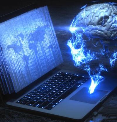 फुल-टाइम पैसिव इनकम पाने का बेहतरीन तरीका: AI.Network