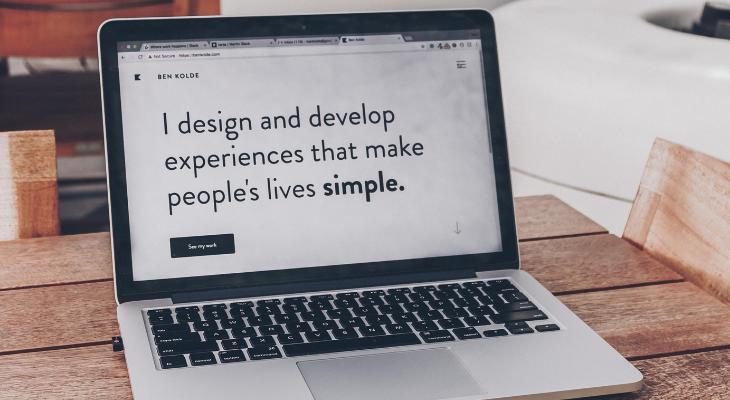 Blogger ou WordPress | Vantagens e desvantagens