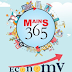 Vision IAS Mains 365 Economy 2020 PDF Download