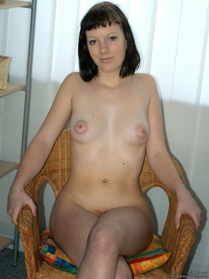 Well Hot village sex pics super nude