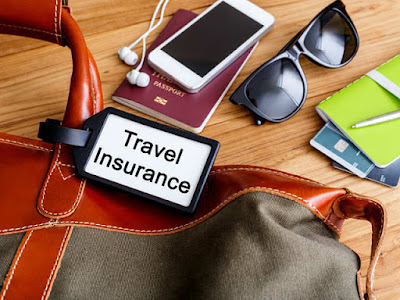 Best Canada Travel Insurance
