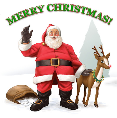 happy christmas quotes for friends