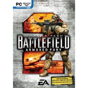 Battlefield-2-Armored-Fury-PC-Game-Free-Download