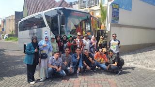 Zaini Transport based in Malang
