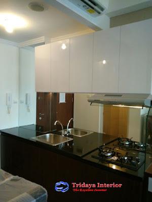 kitchen-set-minimalis-2018
