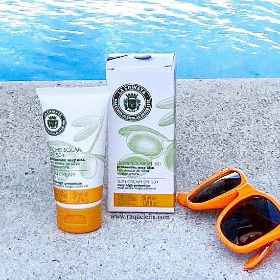 la-chinata-leche-solar-spf50-packaging