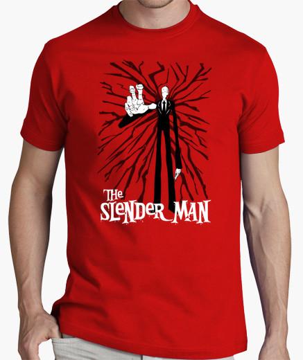 http://www.latostadora.com/web/the_slender_man/254764?a_aid=2013t019&chan=20161018