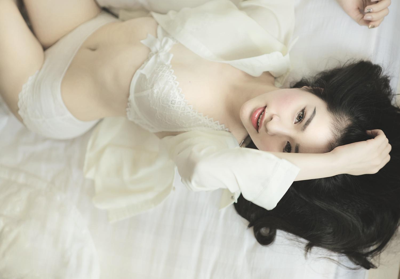 Hot girl Ngân Mona nóng bỏng gợi cảm