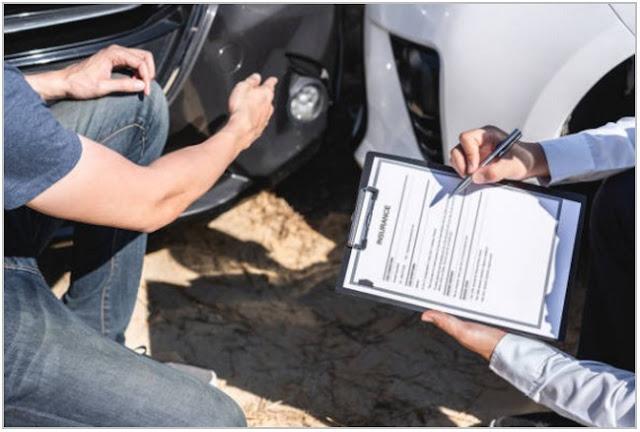 Pentingnya Riwayat Servis Mobil;