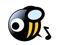 Descargar MusicBee Gratis Para Windows