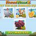 Farmville 2 Mavi Hubbard Kabağı Tema Ürünleri Alma Hilesi