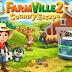لعبة FarmVille 2 Country Escape مهكرة للأندرويد - تحميل مباشر