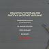 [Лохотрон] garage-xeoawy.aagtz.xyz – Отзывы, мошенники! Garage - набор сотрудников для работы в интернет-магазине