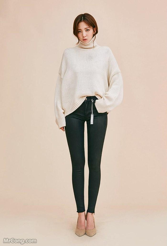 Image MrCong.com-Lee-Chae-Eun-BST-thang-11-2016-011 in post Người đẹp Chae Eun trong bộ ảnh thời trang tháng 11/2016 (261 ảnh)
