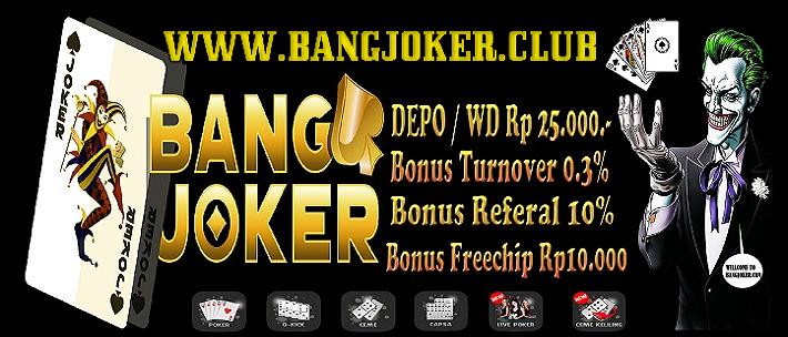 http://www.bangjoker.net/ref.php?ref=harap168
