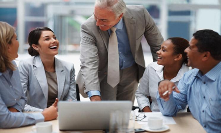 Pengertian dan Manfaat Positif Berdiskusi