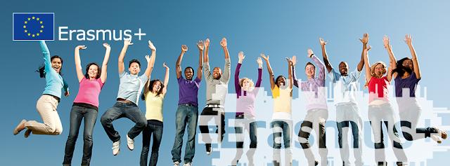 Erasmus nedir? Erasmus şartları nelerdir?