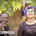 VIDEO l Snura Ft Msaga Sumu - Naomba Kuingia
