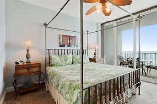 Lighthouse Condo For Sale, Gulf Shores Alabama Real Estate