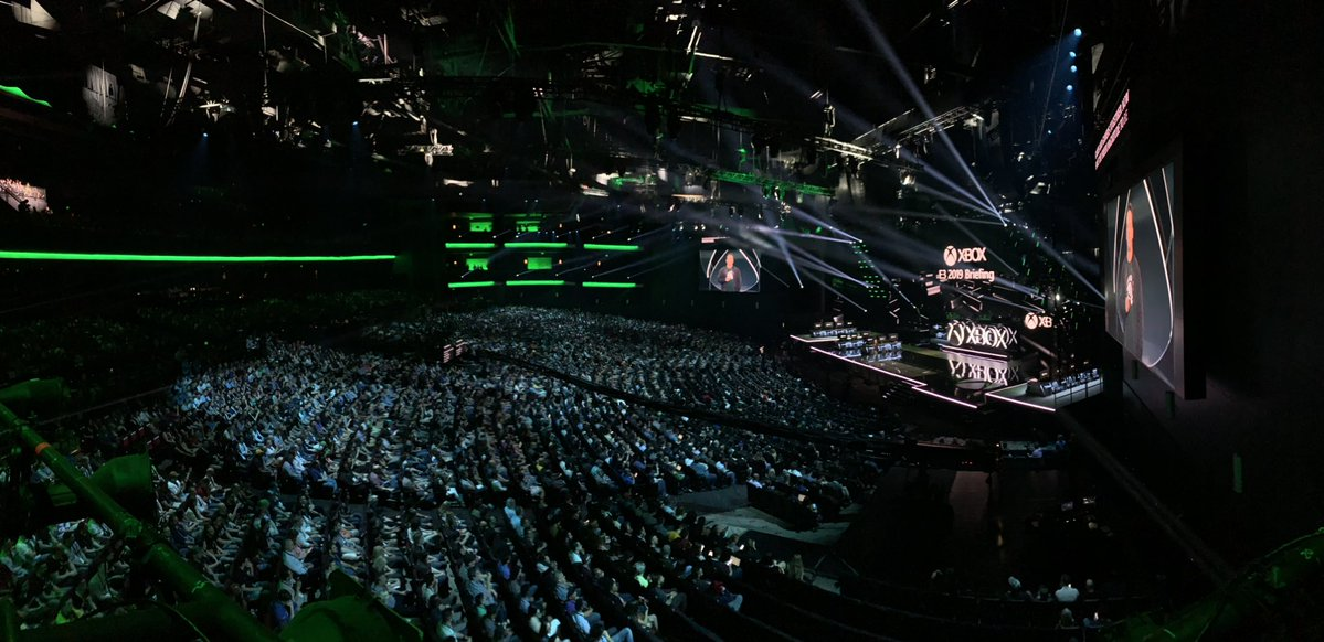 E3-2019-Xbox