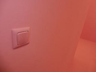 https://www.lead-digital.de/ein-traum-in-pink-willkommen-im-instagram-museum/amp/