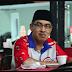 205 sekolah di Sabah ditutup 14 hari
