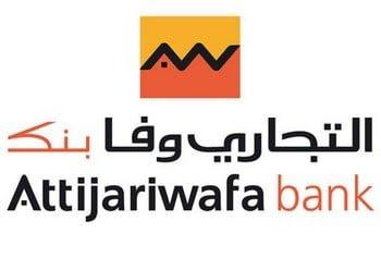 فتح حساب بنكي في التجاري وفا بنك - Attijariwafa bank