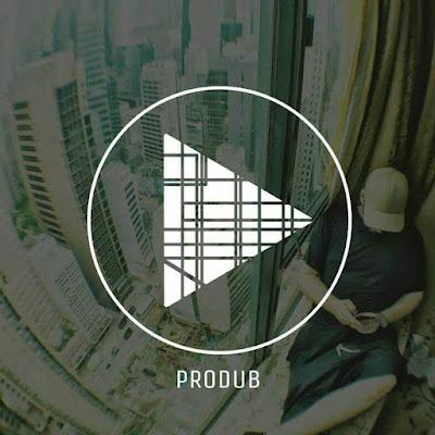 PRO Dub & Hypaphonik - Biased (Original Mix)[2k18]
