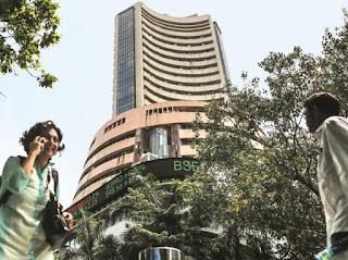 business-stop-in-bse-nse