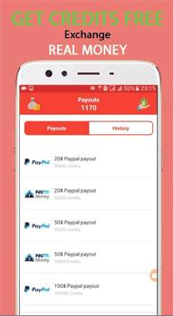 Game Android Yang Menghasilkan Uang Banyak dan Nyata