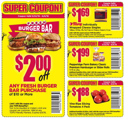 Super 8 coupons printable