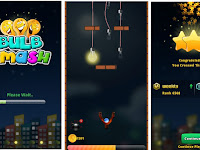 Download Dan Dapatkan Uang Dari Game Bulb Smash