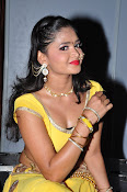 shreya vyas latest hot pics-thumbnail-11
