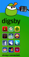 Digsby 2017 Free Download