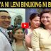 WATCH: COMELEC ANDY BAUTISTA BINUKING ANG ANOMALYA NI LENI ROBREDO BAGO ITO MAG RESIGN!